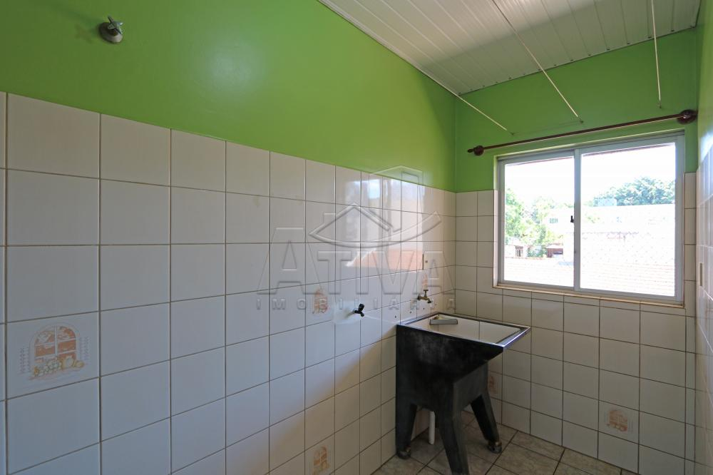 Alugar Apartamento / Padrão em Toledo apenas R$ 770,00 - Foto 16