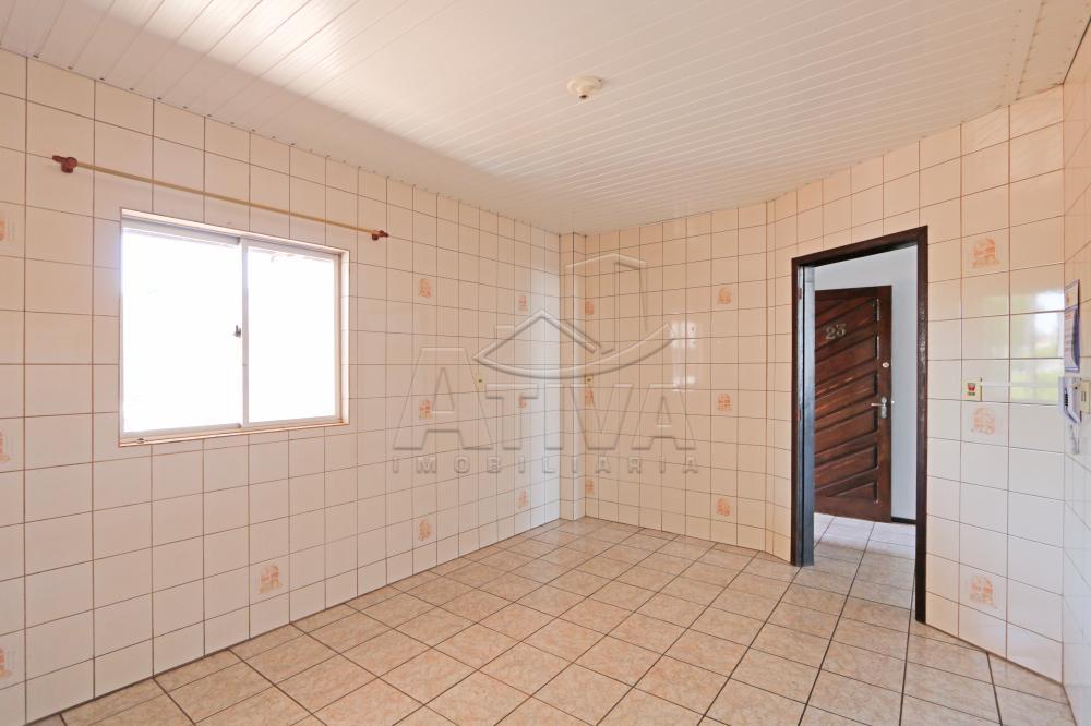 Alugar Apartamento / Padrão em Toledo apenas R$ 770,00 - Foto 15