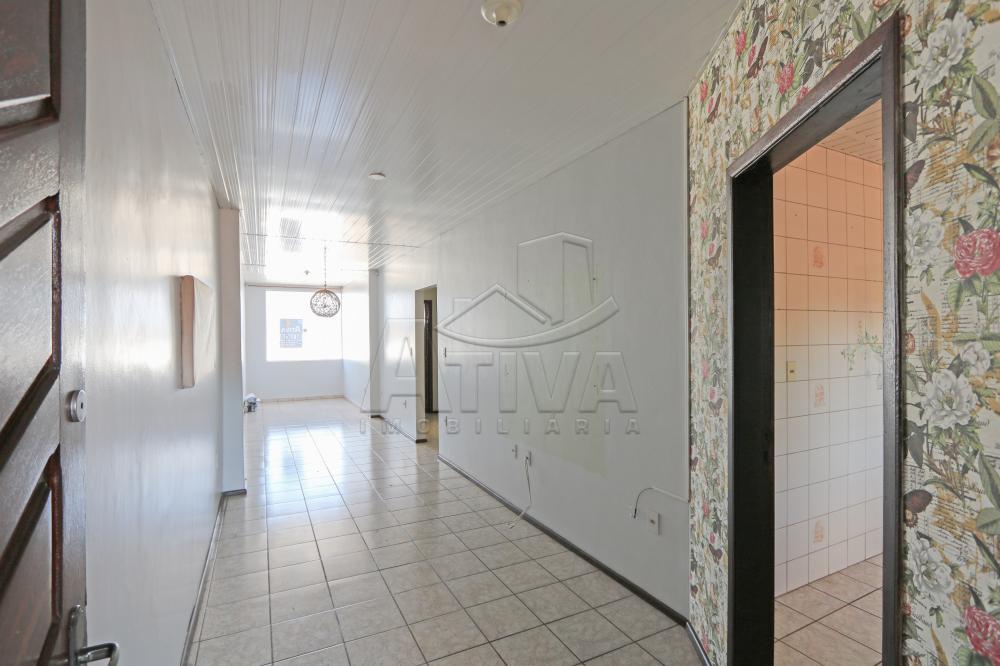 Alugar Apartamento / Padrão em Toledo apenas R$ 770,00 - Foto 4