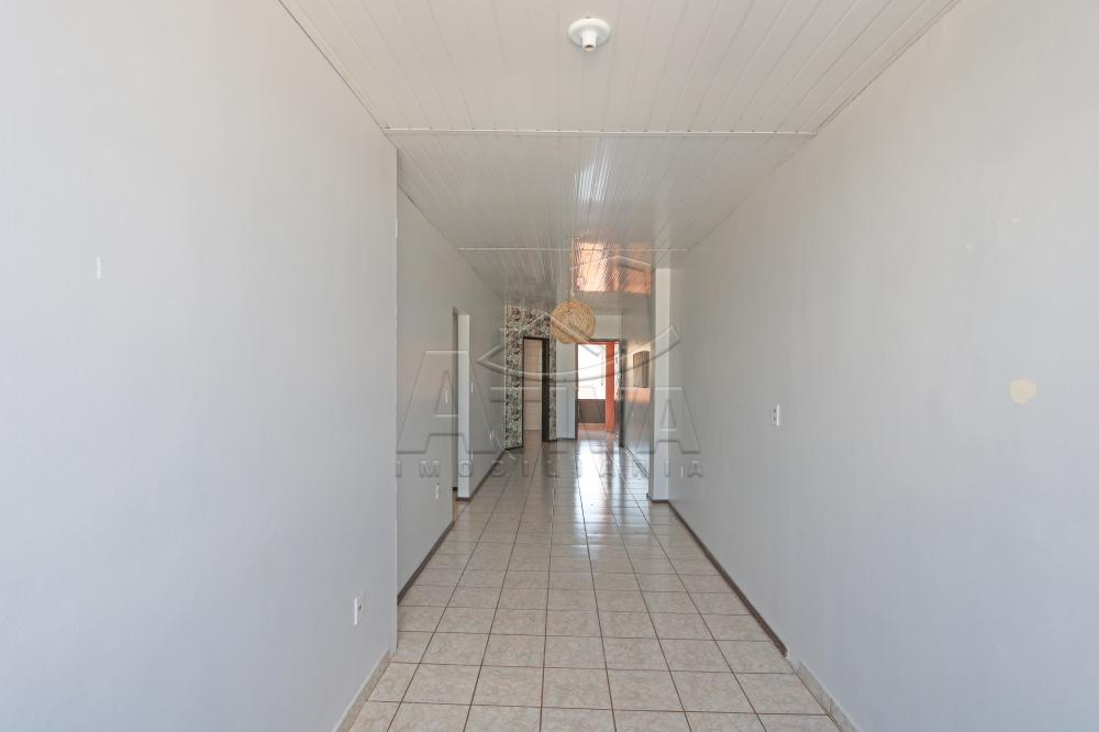 Alugar Apartamento / Padrão em Toledo apenas R$ 770,00 - Foto 6