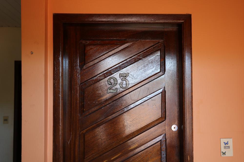 Alugar Apartamento / Padrão em Toledo apenas R$ 770,00 - Foto 3