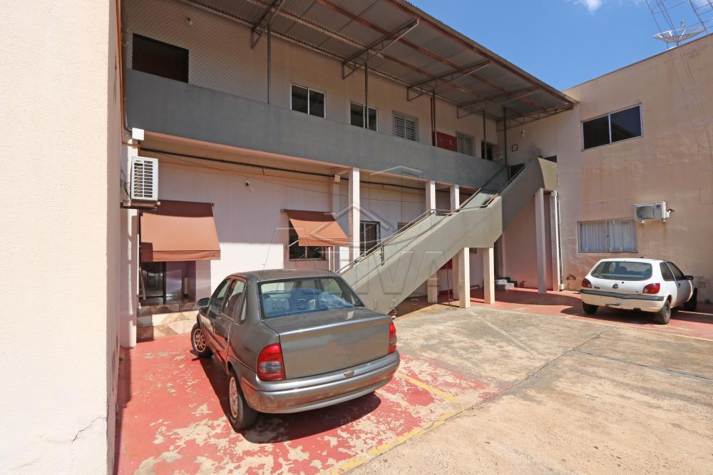 Alugar Apartamento / Padrão em Toledo apenas R$ 770,00 - Foto 2