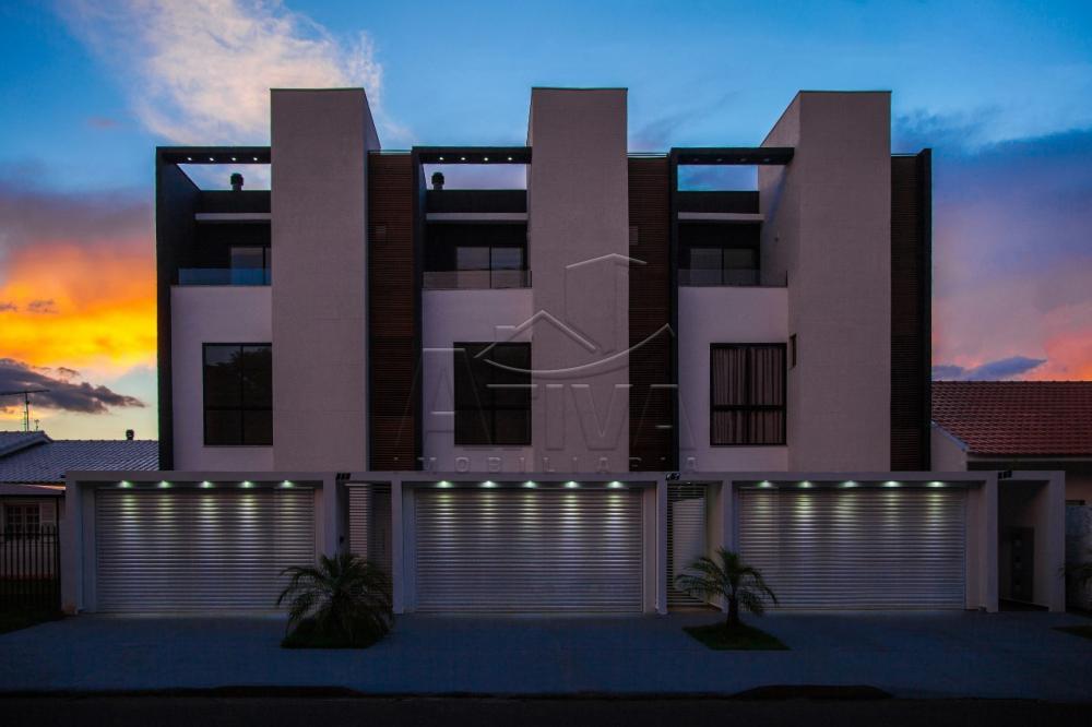 Comprar Casa / Sobrado Triplex em Toledo apenas R$ 550.000,00 - Foto 1