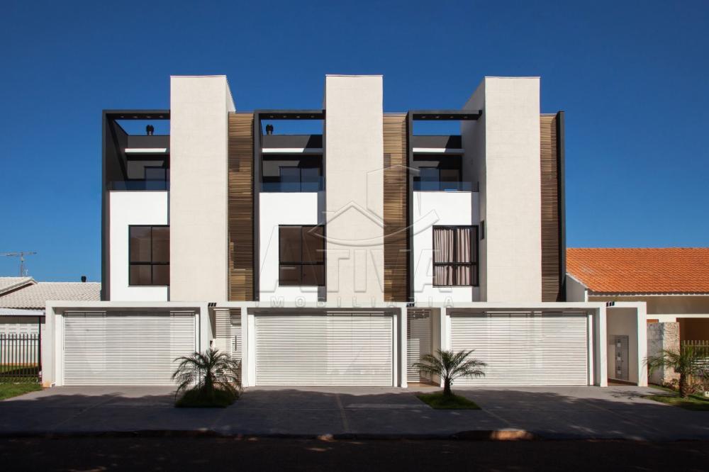 Comprar Casa / Sobrado Triplex em Toledo apenas R$ 550.000,00 - Foto 2