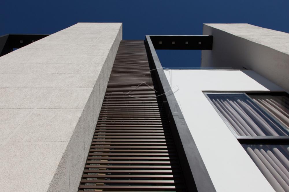 Comprar Casa / Sobrado Triplex em Toledo apenas R$ 550.000,00 - Foto 3