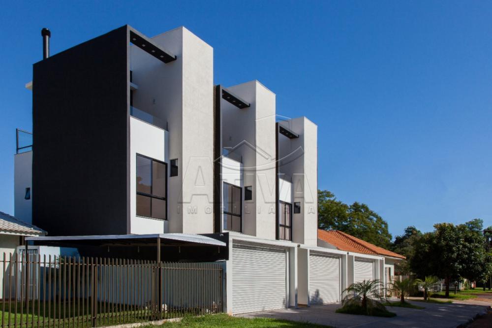 Comprar Casa / Sobrado Triplex em Toledo apenas R$ 550.000,00 - Foto 4