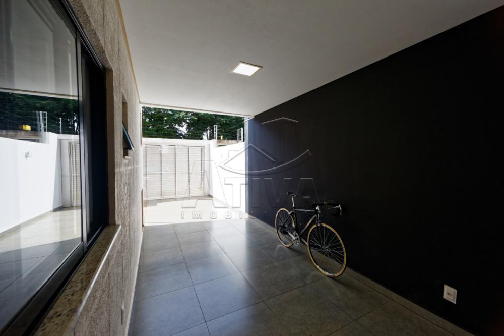 Comprar Casa / Sobrado Triplex em Toledo apenas R$ 550.000,00 - Foto 7