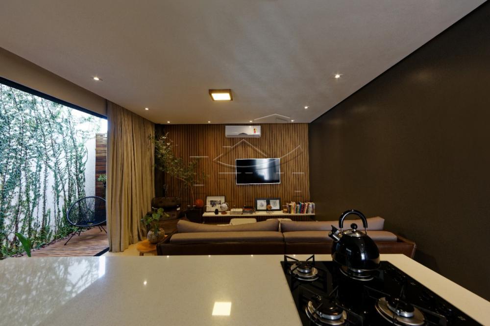 Comprar Casa / Sobrado Triplex em Toledo apenas R$ 550.000,00 - Foto 8