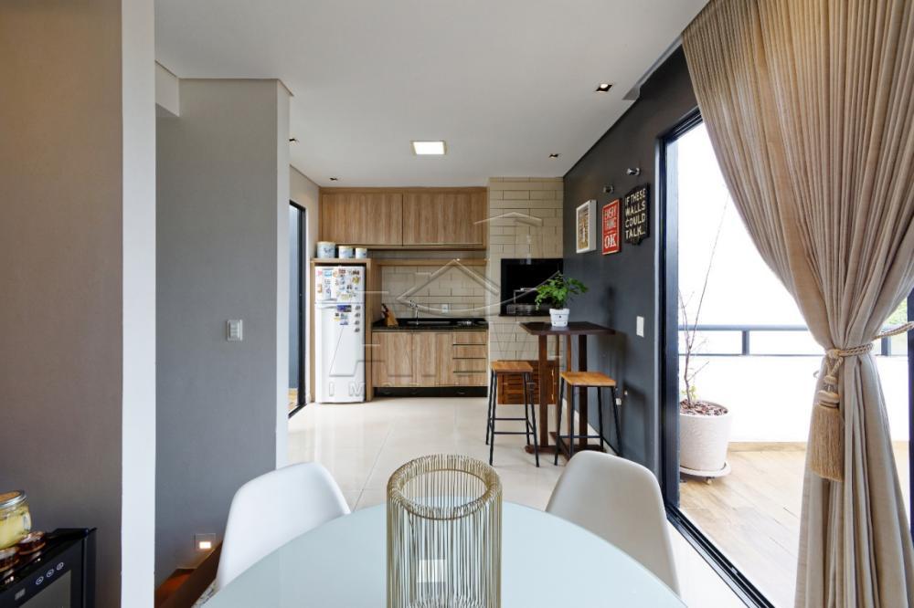 Comprar Casa / Sobrado Triplex em Toledo apenas R$ 550.000,00 - Foto 11