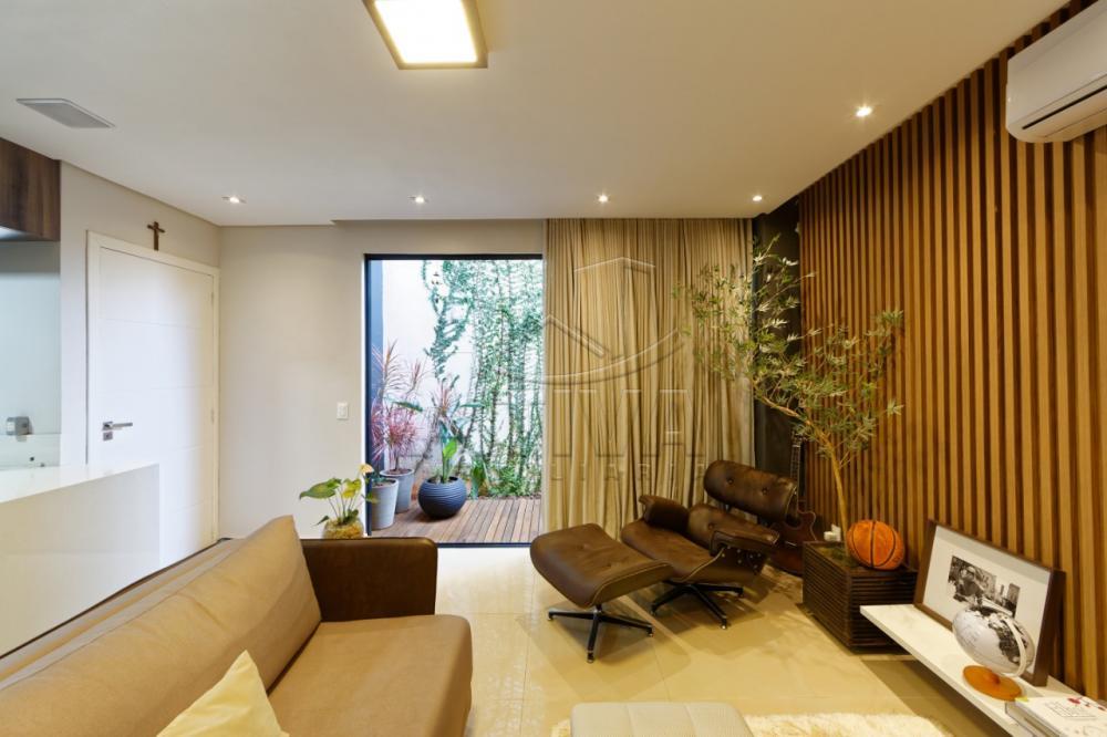 Comprar Casa / Sobrado Triplex em Toledo apenas R$ 550.000,00 - Foto 9