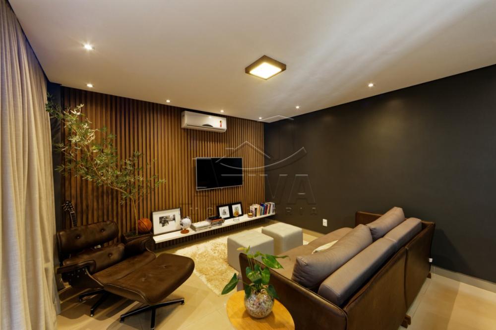 Comprar Casa / Sobrado Triplex em Toledo apenas R$ 550.000,00 - Foto 10