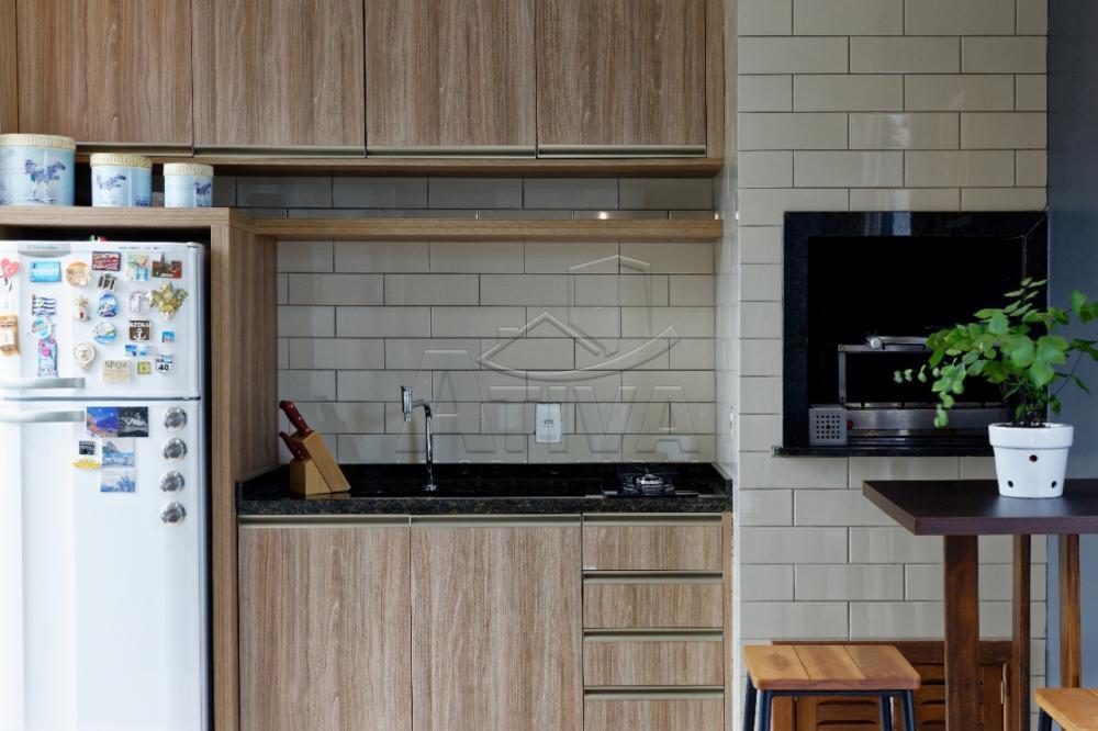 Comprar Casa / Sobrado Triplex em Toledo apenas R$ 550.000,00 - Foto 12