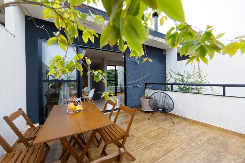 Comprar Casa / Sobrado Triplex em Toledo apenas R$ 550.000,00 - Foto 13