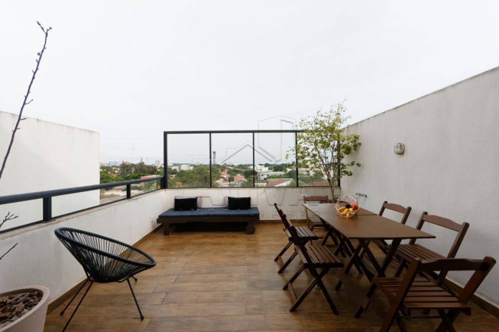 Comprar Casa / Sobrado Triplex em Toledo apenas R$ 550.000,00 - Foto 14
