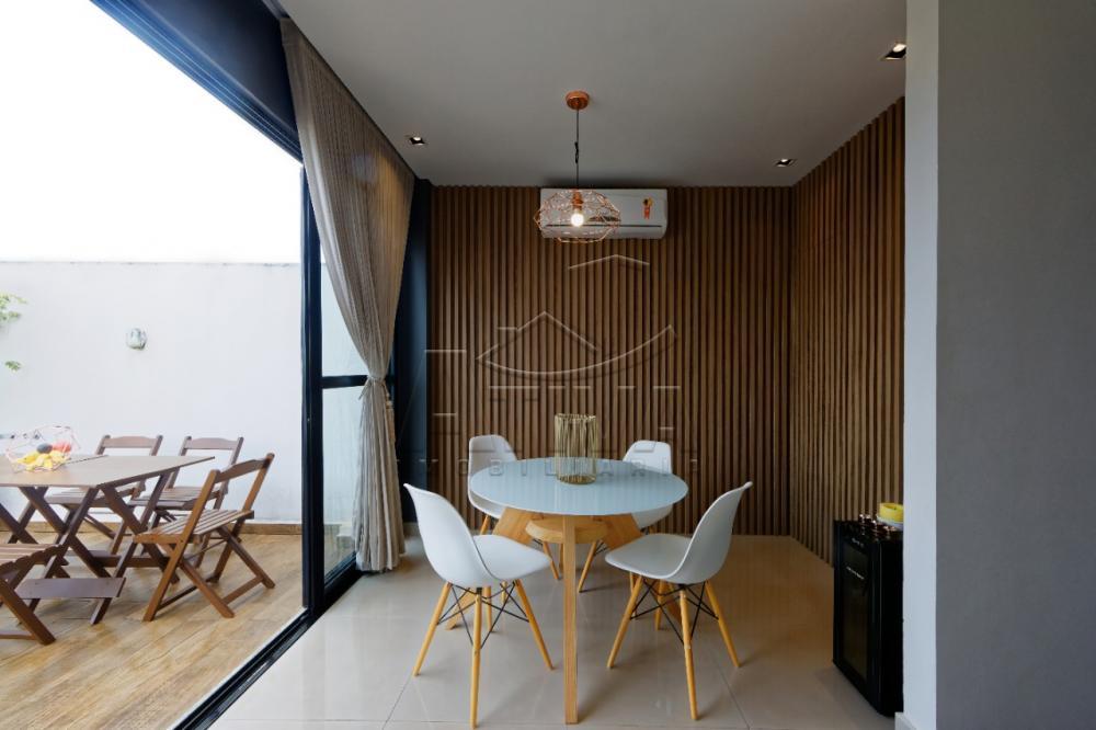 Comprar Casa / Sobrado Triplex em Toledo apenas R$ 550.000,00 - Foto 17