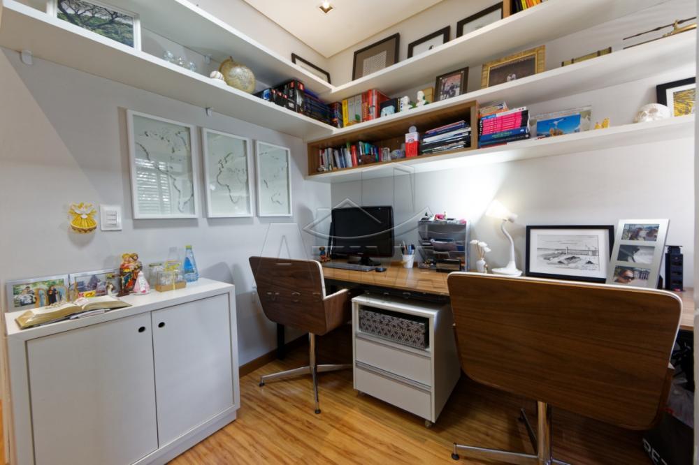 Comprar Casa / Sobrado Triplex em Toledo apenas R$ 550.000,00 - Foto 18