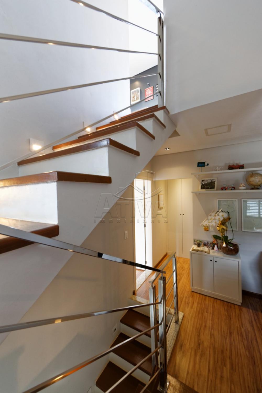 Comprar Casa / Sobrado Triplex em Toledo apenas R$ 550.000,00 - Foto 19