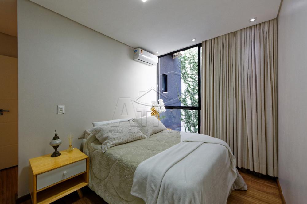 Comprar Casa / Sobrado Triplex em Toledo apenas R$ 550.000,00 - Foto 20