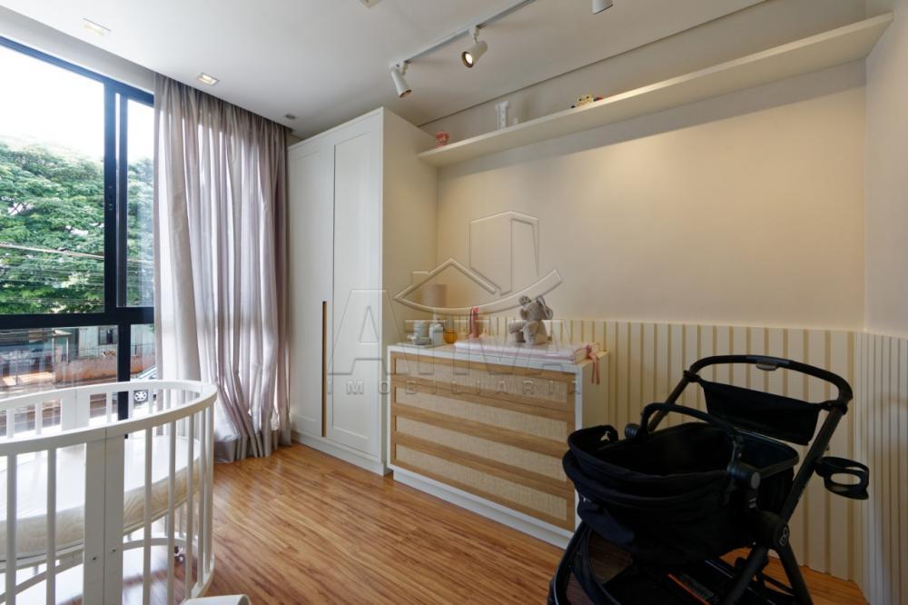 Comprar Casa / Sobrado Triplex em Toledo apenas R$ 550.000,00 - Foto 23