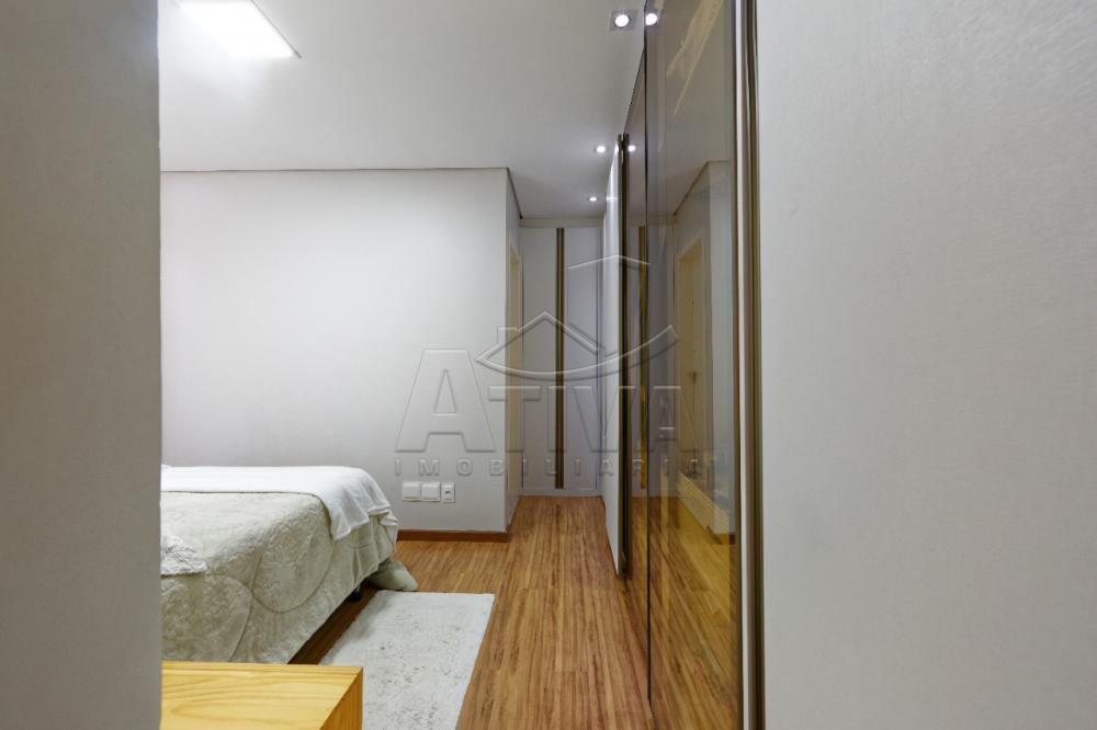 Comprar Casa / Sobrado Triplex em Toledo apenas R$ 550.000,00 - Foto 21