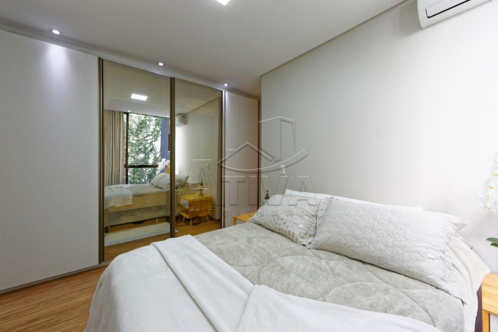 Comprar Casa / Sobrado Triplex em Toledo apenas R$ 550.000,00 - Foto 22