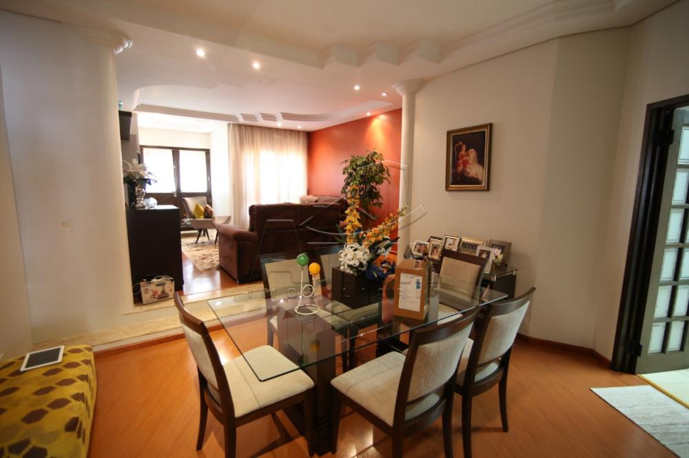 Comprar Casa / Padrão em Toledo apenas R$ 890.000,00 - Foto 5