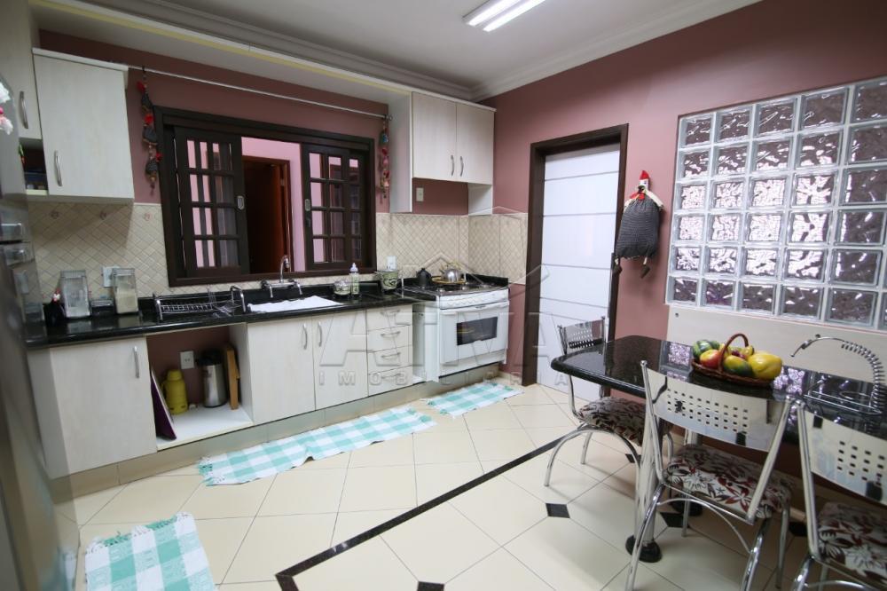 Comprar Casa / Padrão em Toledo apenas R$ 890.000,00 - Foto 18