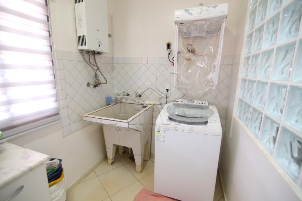 Comprar Casa / Padrão em Toledo apenas R$ 890.000,00 - Foto 20