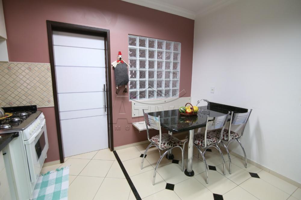Comprar Casa / Padrão em Toledo apenas R$ 890.000,00 - Foto 19