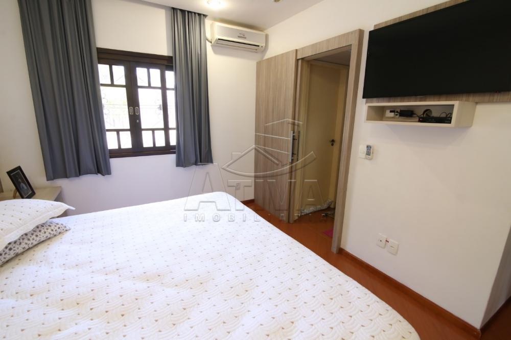Comprar Casa / Padrão em Toledo apenas R$ 890.000,00 - Foto 12