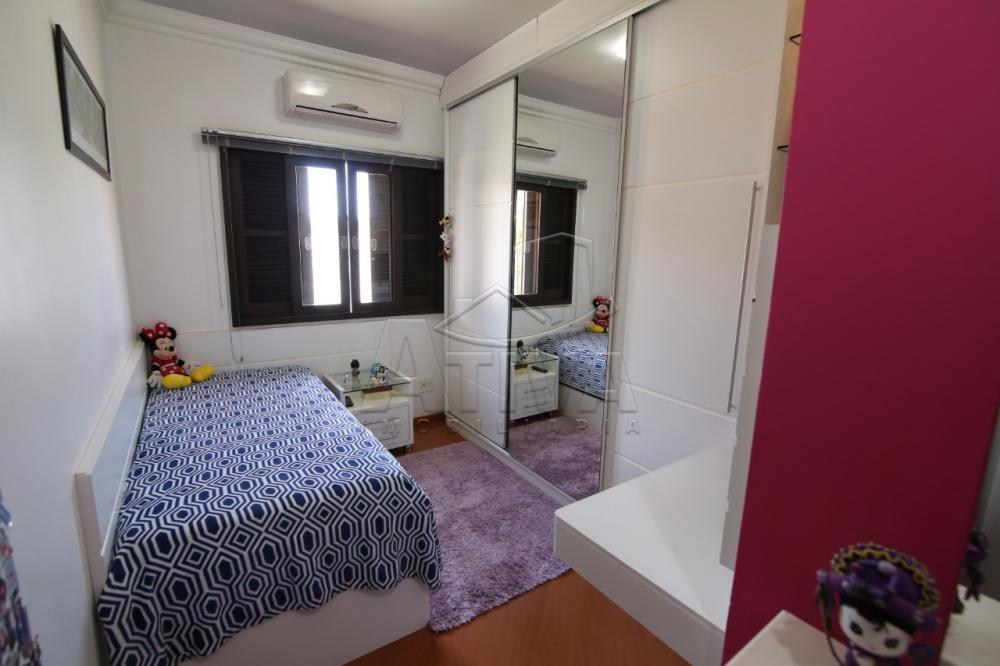 Comprar Casa / Padrão em Toledo apenas R$ 890.000,00 - Foto 14