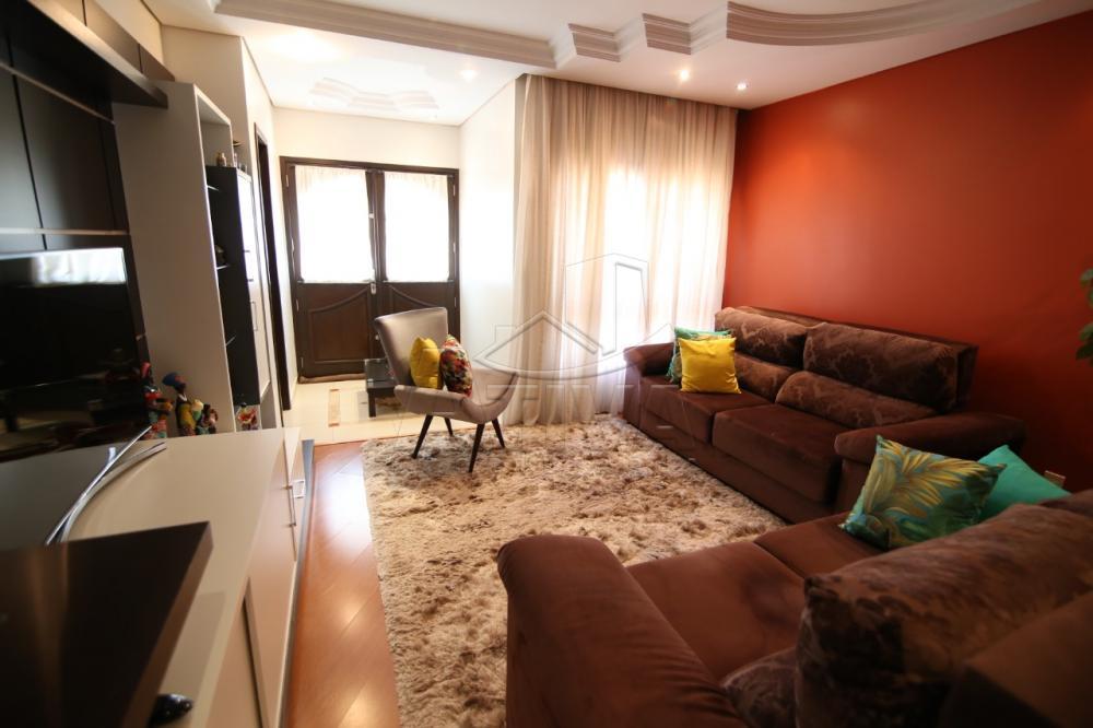 Comprar Casa / Padrão em Toledo apenas R$ 890.000,00 - Foto 9