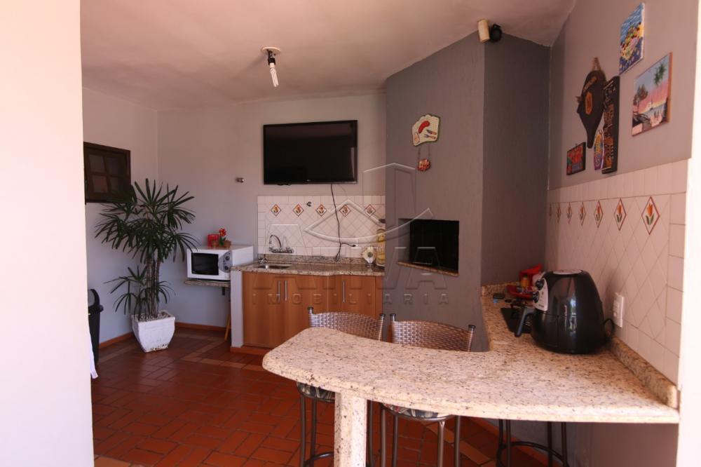 Comprar Casa / Padrão em Toledo apenas R$ 890.000,00 - Foto 23