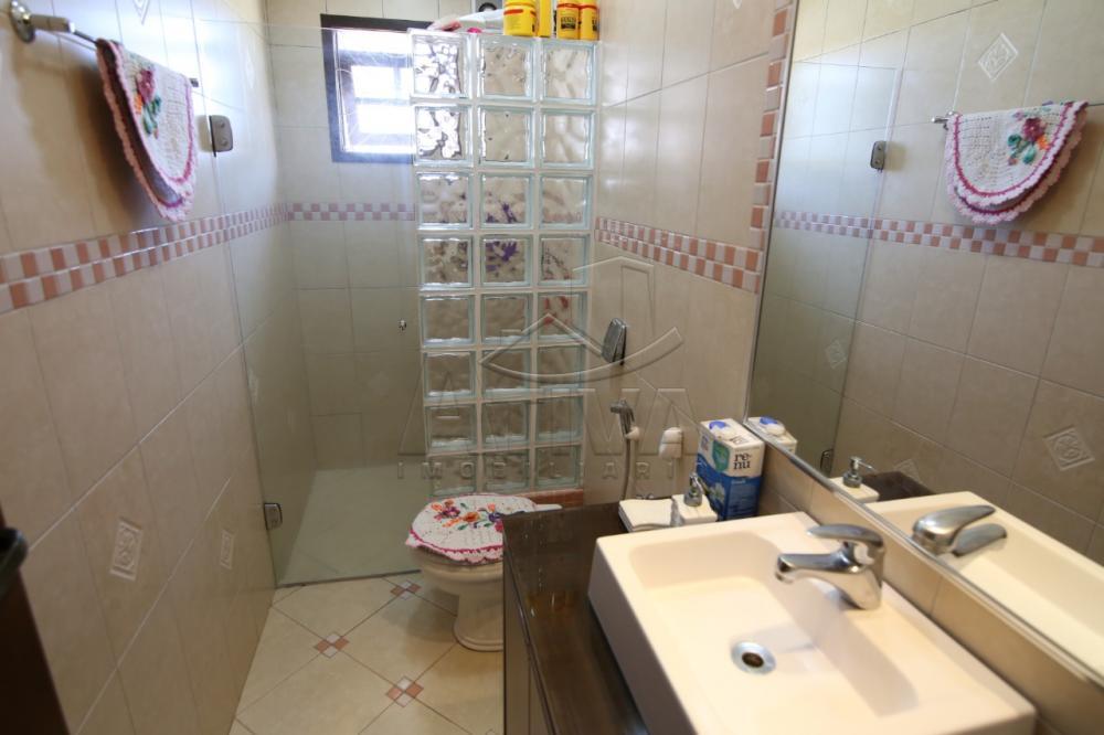 Comprar Casa / Padrão em Toledo apenas R$ 890.000,00 - Foto 17