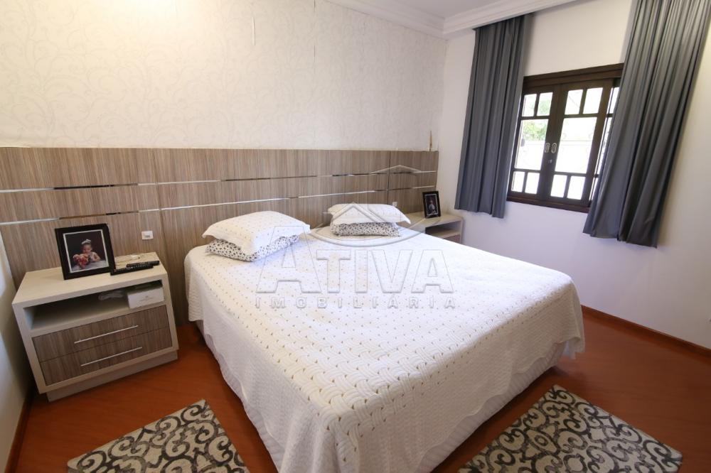 Comprar Casa / Padrão em Toledo apenas R$ 890.000,00 - Foto 11