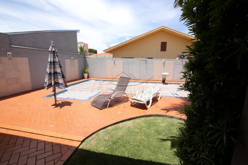 Comprar Casa / Padrão em Toledo apenas R$ 890.000,00 - Foto 25