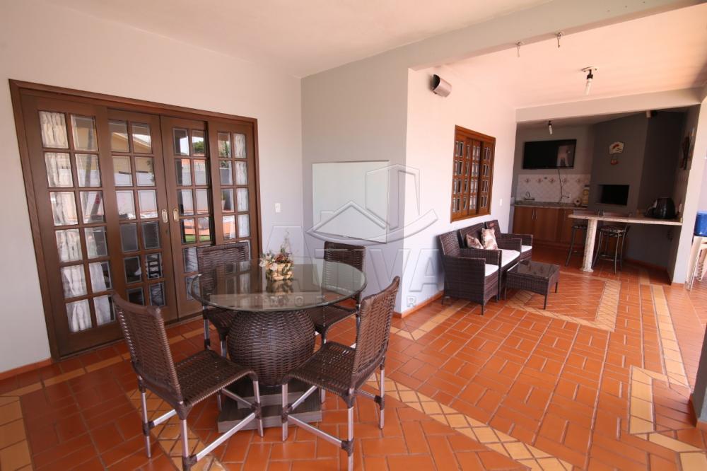 Comprar Casa / Padrão em Toledo apenas R$ 890.000,00 - Foto 7