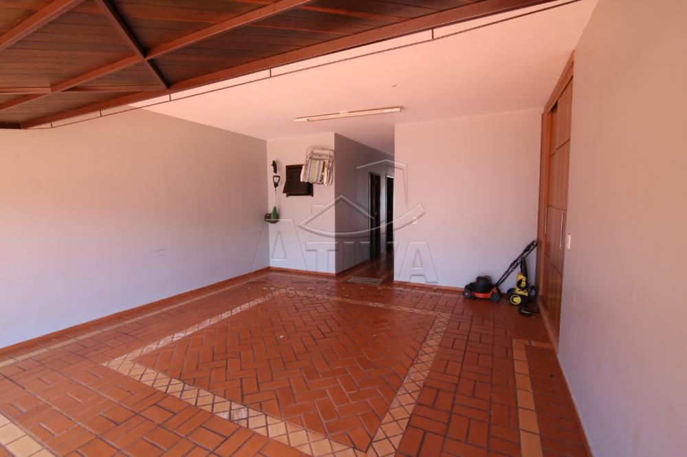 Comprar Casa / Padrão em Toledo apenas R$ 890.000,00 - Foto 4