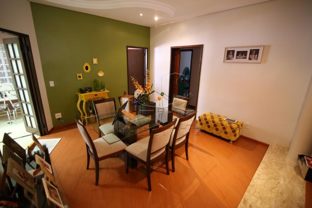 Comprar Casa / Padrão em Toledo apenas R$ 890.000,00 - Foto 6