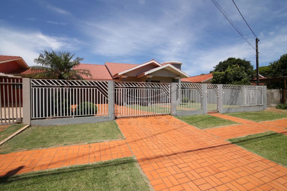 Comprar Casa / Padrão em Toledo apenas R$ 890.000,00 - Foto 2