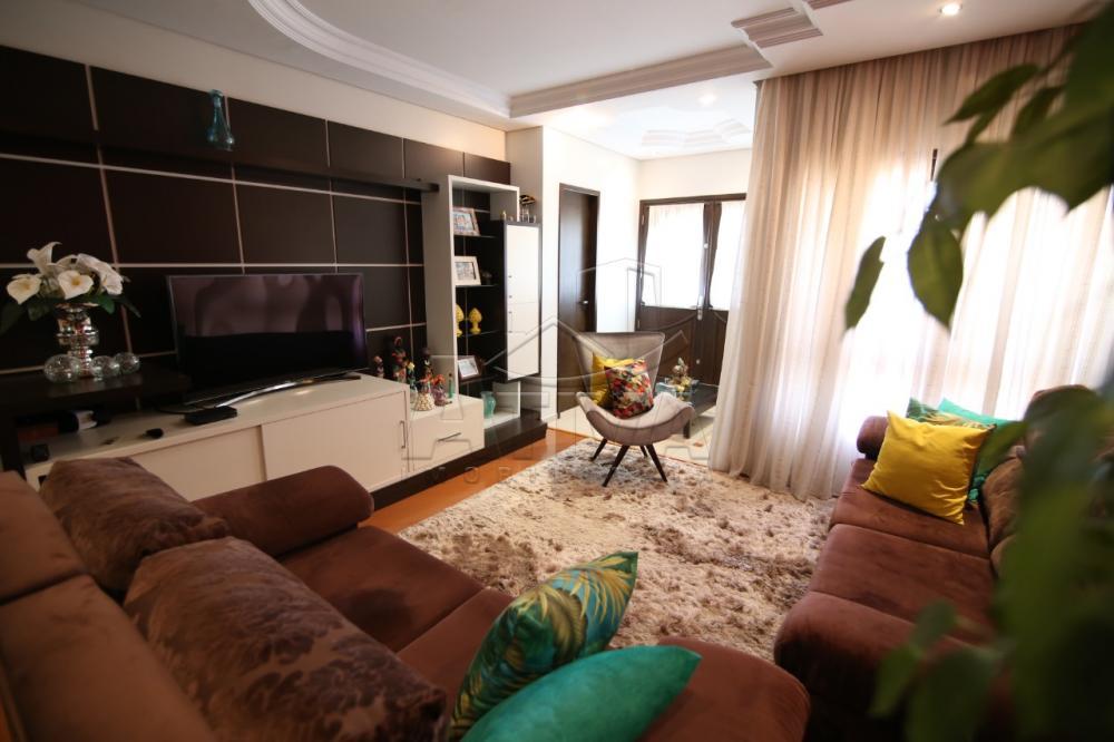 Comprar Casa / Padrão em Toledo apenas R$ 890.000,00 - Foto 8