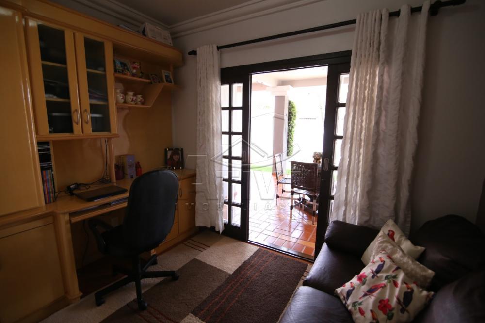 Comprar Casa / Padrão em Toledo apenas R$ 890.000,00 - Foto 10