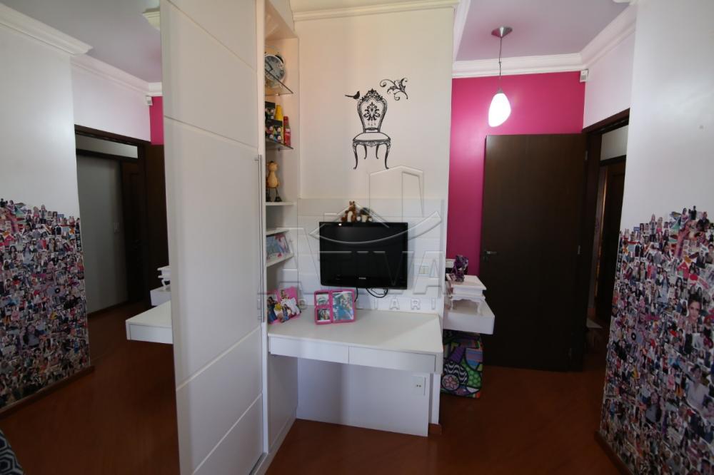 Comprar Casa / Padrão em Toledo apenas R$ 890.000,00 - Foto 15