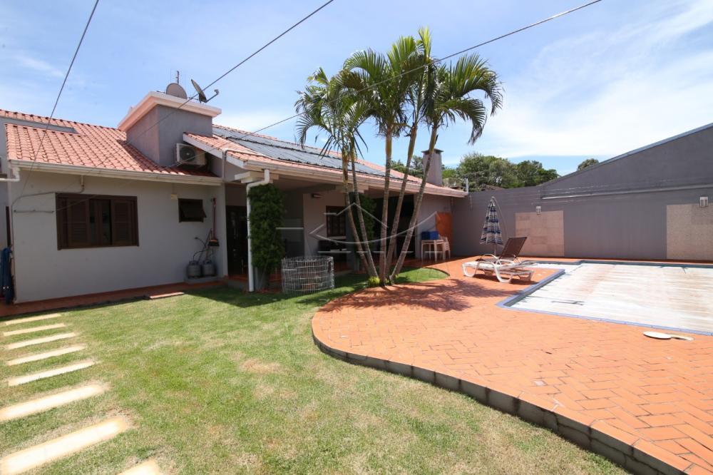 Comprar Casa / Padrão em Toledo apenas R$ 890.000,00 - Foto 28