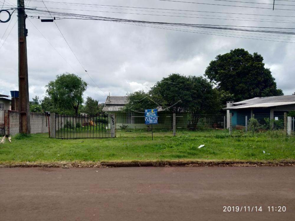 Comprar Terreno / Lote em São Pedro do Iguaçu apenas R$ 130.000,00 - Foto 1