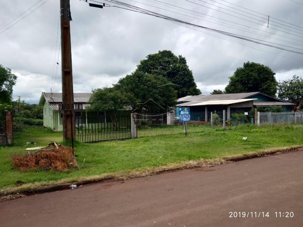 Comprar Terreno / Lote em São Pedro do Iguaçu apenas R$ 130.000,00 - Foto 3