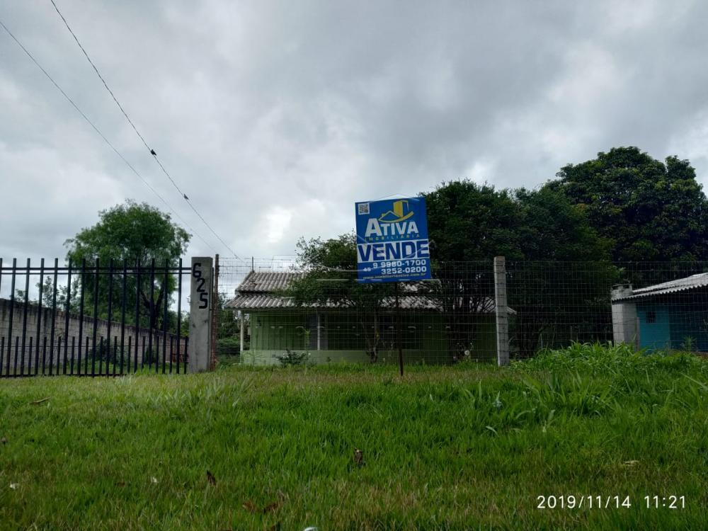 Comprar Terreno / Lote em São Pedro do Iguaçu apenas R$ 130.000,00 - Foto 4