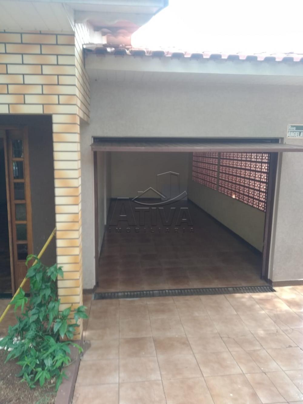Alugar Casa / Padrão em Toledo apenas R$ 1.000,00 - Foto 3