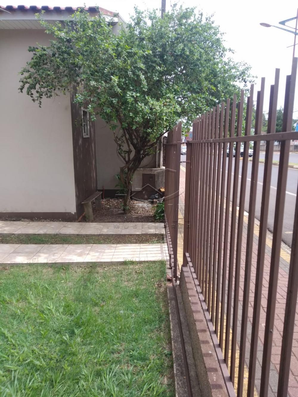 Alugar Casa / Padrão em Toledo apenas R$ 1.000,00 - Foto 4
