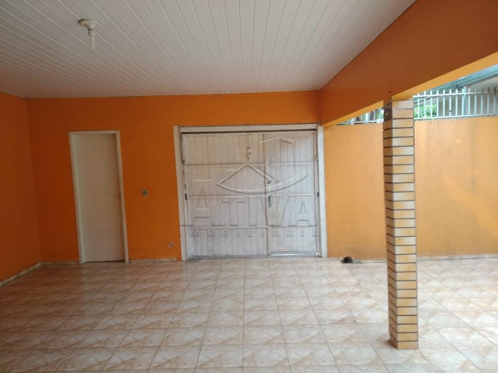 Alugar Casa / Padrão em Toledo apenas R$ 1.000,00 - Foto 5